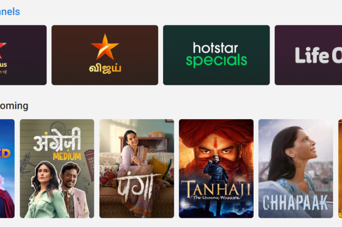 HotStar Premium Free For Limited Time 2020 [Legit]