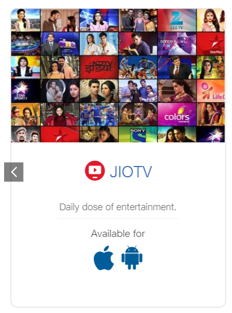 HotStar Premium Free For Limited Time