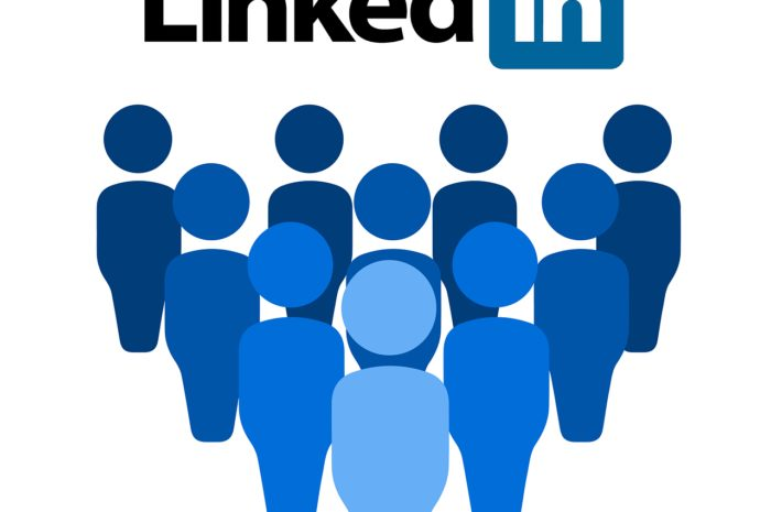 How to block someone on LinkedIn in 2020