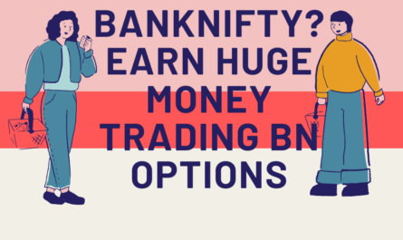 What is BANKNIFTY