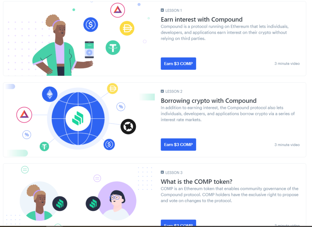 Coinbase Is Giving Free Bitcoin Grab It Now 2020